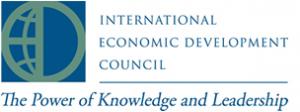 iedc_logo