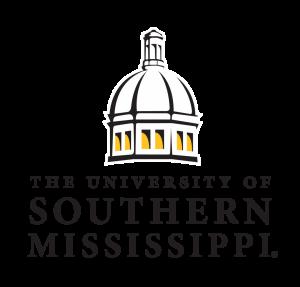 southern-miss-logo